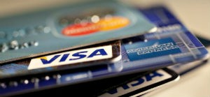 Kredittkort Finansguide